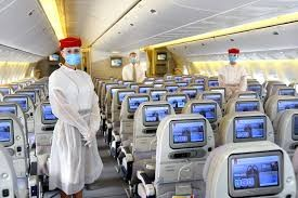 9-changes-to-air-travel-after-coronavirus