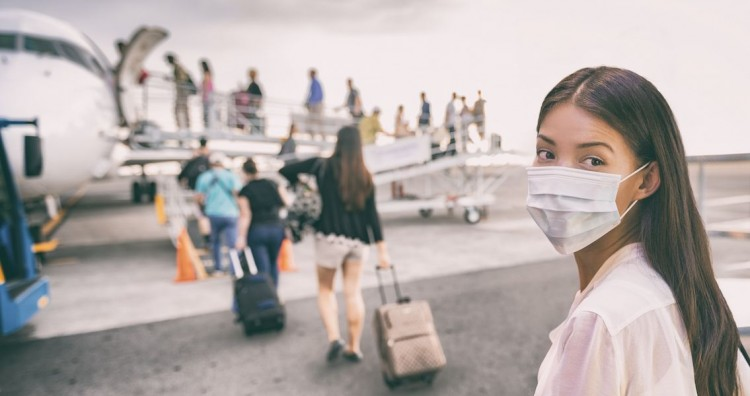 top-20-safe-holiday-destinations-during-the-coronavirus-pandemic