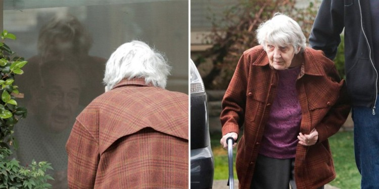married-for-60-years-separated-by-coronavirus