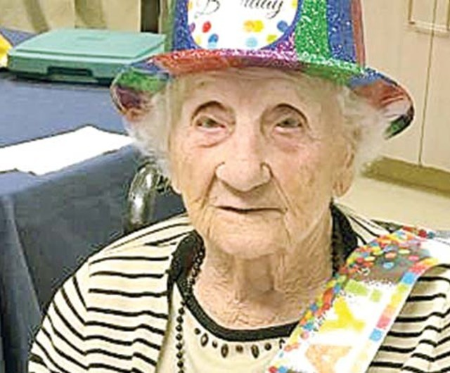 the-oldest-people-surviving-coronavirus-reveals-the-secrets-of-longevity