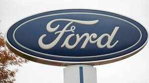 ford-has-invented-an-automated-cabin-disinfection-system-currently-in-pandemic-times