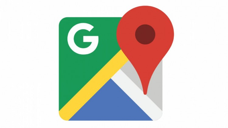 google-is-adding-features-to-maps-to-alert-users-to-travel-restrictions-related-to-covid-19