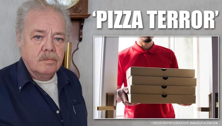 harassed-with-pizza-for-9-years-someone-has-been-delivering-at-least-one-to-him-every-day