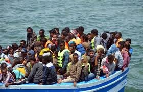 more-than-52-dead-in-the-sinking-of-a-migrant-boat-off-tunisia