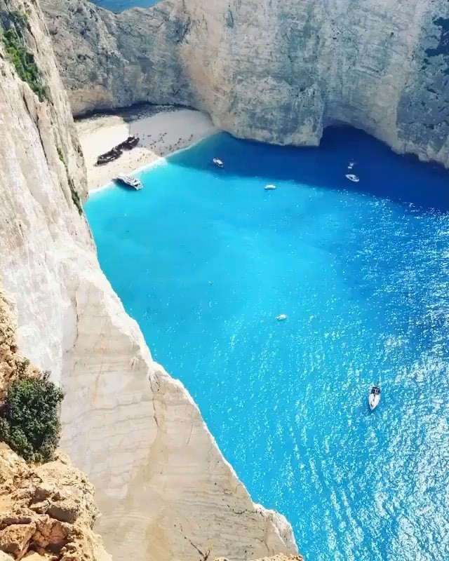zakynthos-greece