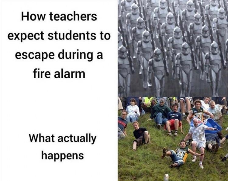 it-happens-everytime