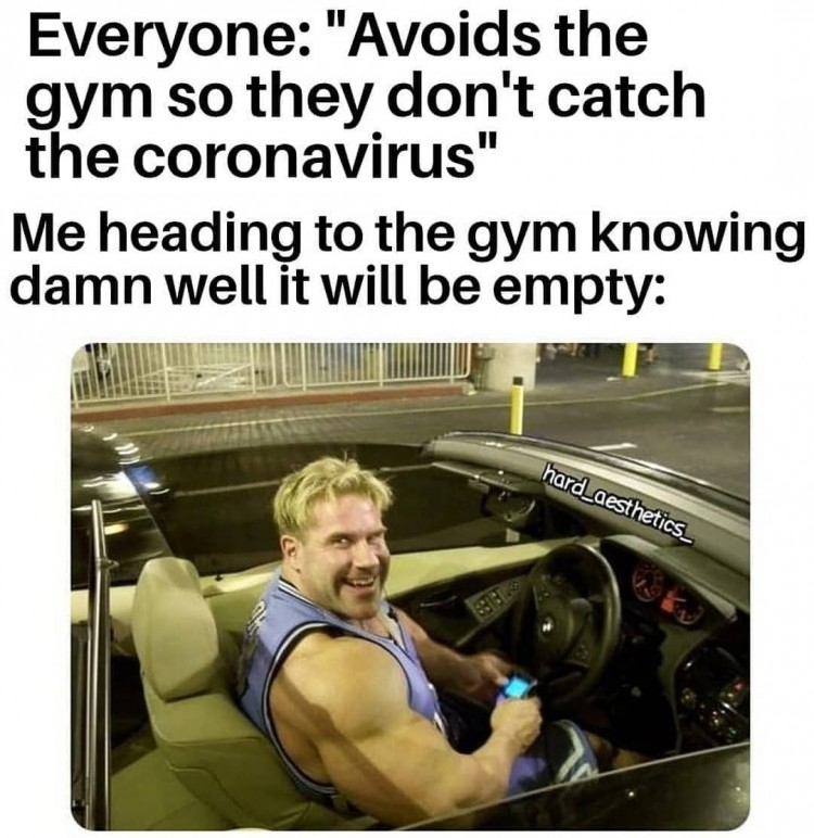 who-is-ready-for-gym-after-quarantine