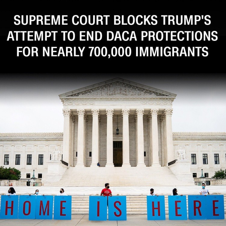 the-supreme-court-is-always-right