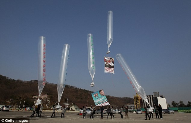north-korea-is-about-to-launch-12-million-tickets-with-insulting-images-in-response-to-balloons-sent-by-south-korea