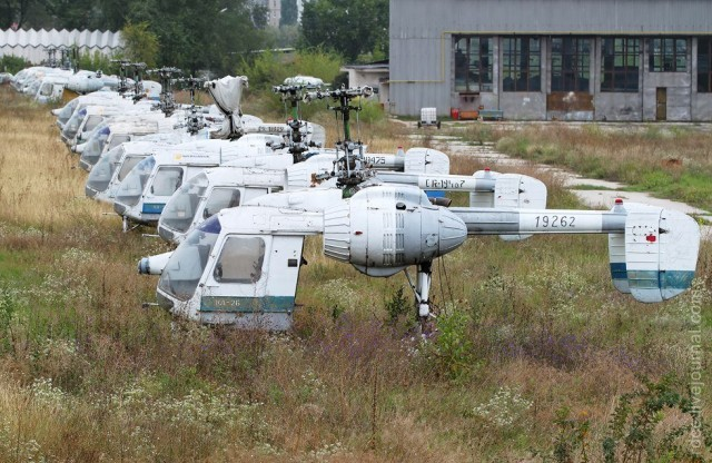 an-underground-helicopter-production-workshop-was-discovered-in-moldova