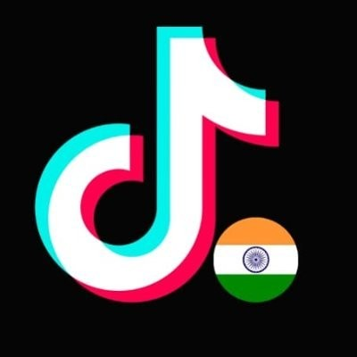 indian-authorities-banned-tiktok-and-another-58-chinese-applications