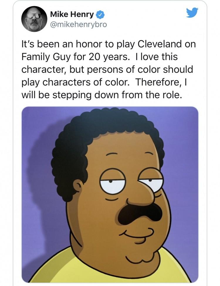 white-actors-refused-to-voice-characters-of-color-in-the-simpsons-and-family-guy