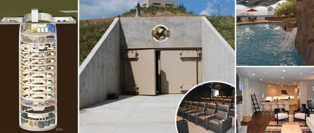 a-luxurious-15-floors-underground-bunker-for-15-million-where-you-can-survive-the-apocalypse