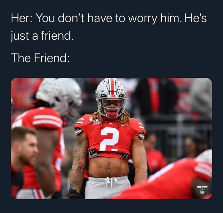 he-is-just-a-friend-dont-worry