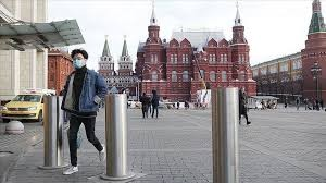 coronavirus-vaccine-trials-successfully-completed-in-russia