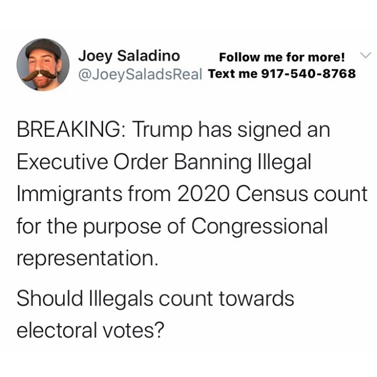 trump-and-illegals