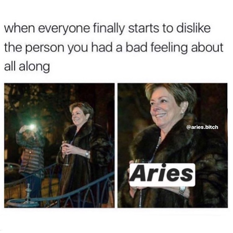 aries-be-like