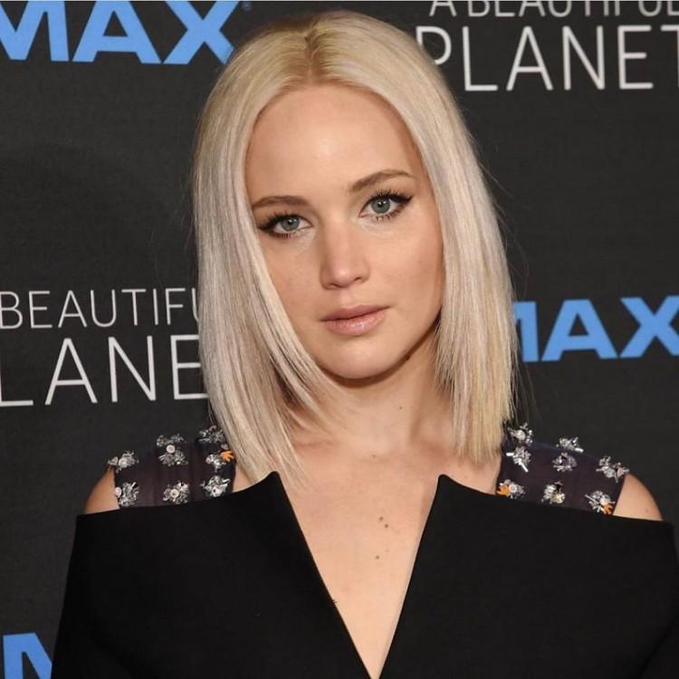 beautiful-blondie