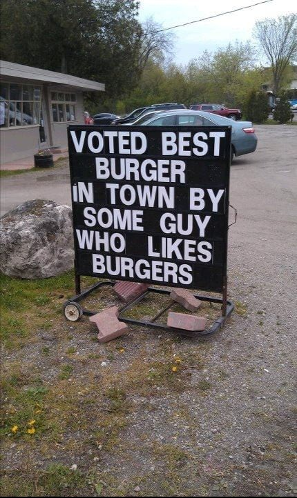 best-burger-in-town-is-here