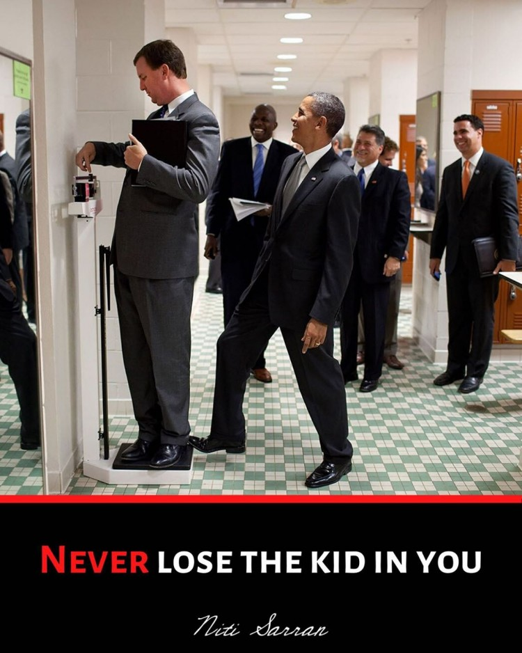 never-lose-the-kid-in-you