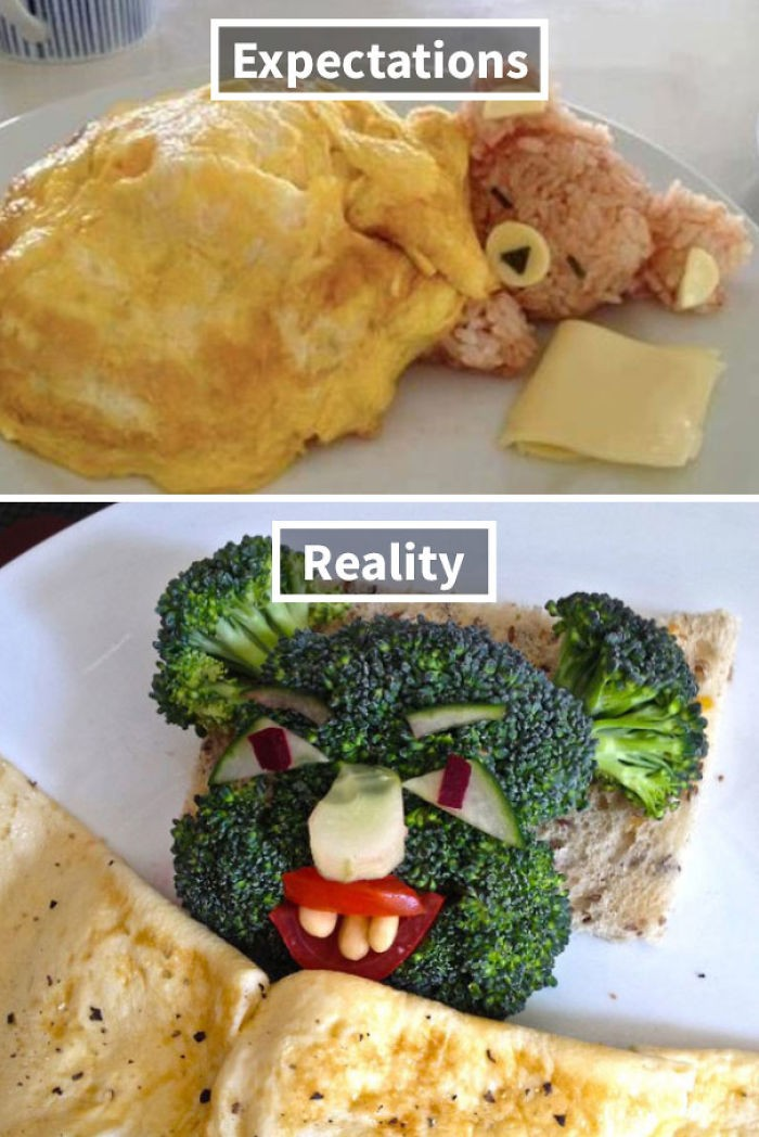 compilation-of-the-most-hilarious-scenes-when-food-cooking-went-wrong-30-funny-pictures