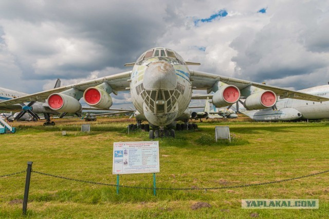 central-museum-of-the-air-force-in-monino-moscow-region