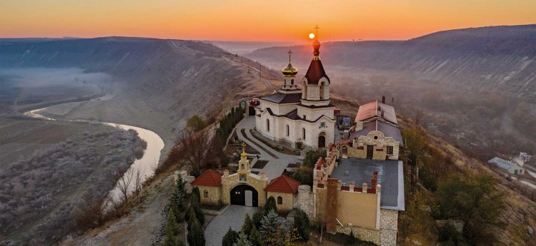 30-places-from-moldova-that-are-so-beautiful-that-will-make-you-visit-this-place