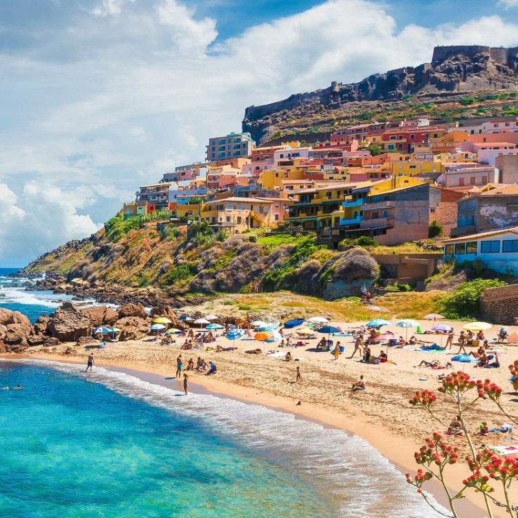 30-places-in-sardinia-italy-that-are-so-beautiful-i-cant-believe-theyre-even-real