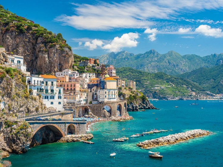 50-pictures-from-positano-italys-amalfi-coast-that-are-from-a-fairy-tale-bemorepanda