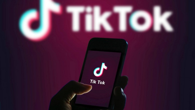 top-10-tiktok-alternatives-in-case-the-app-will-be-banned-by-the-us-presindent-donald-trump
