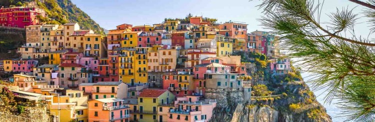 cinque-terre-italian-riviera-coastline-is-one-of-the-most-beautifull-place-in-the-world-30-photos