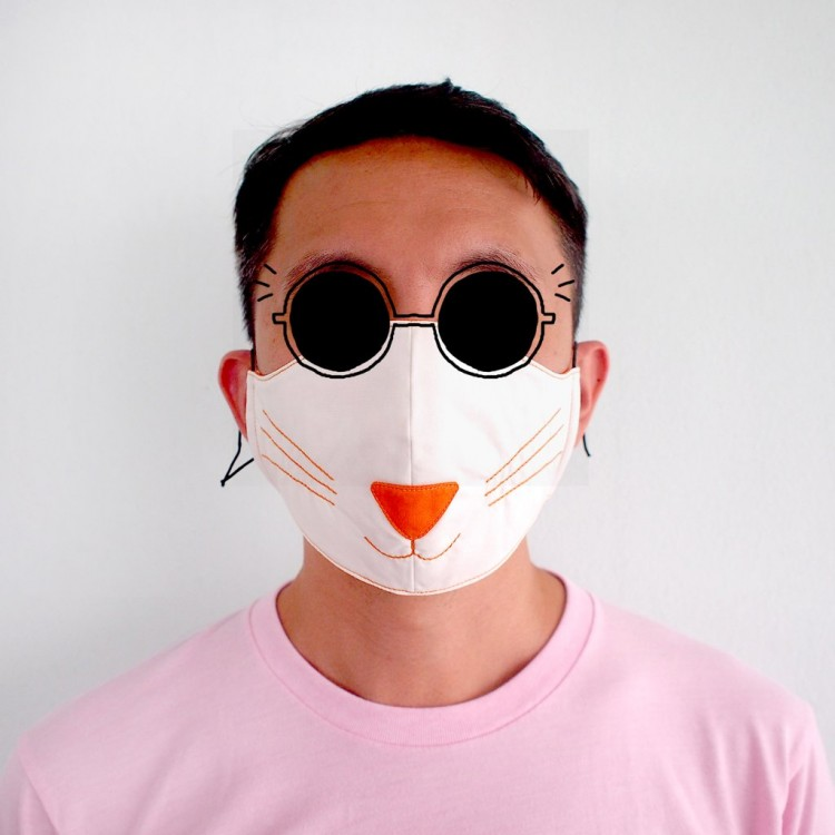people-wear-cat-face-masks-which-are-both-funny-and-creepy-20-photos