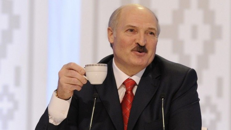 top-50-funny-quotes-made-by-the-president-of-belarus-alexander-lukashenko