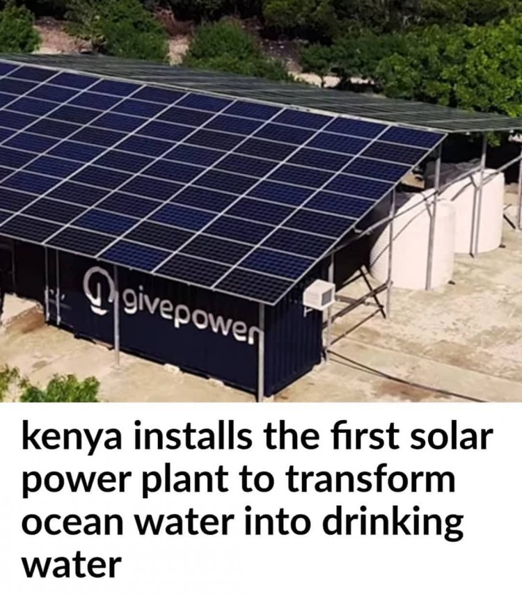 ocean-water-into-drinking-water