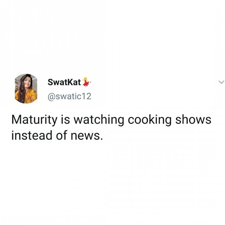 watching-cooking-is-maturity