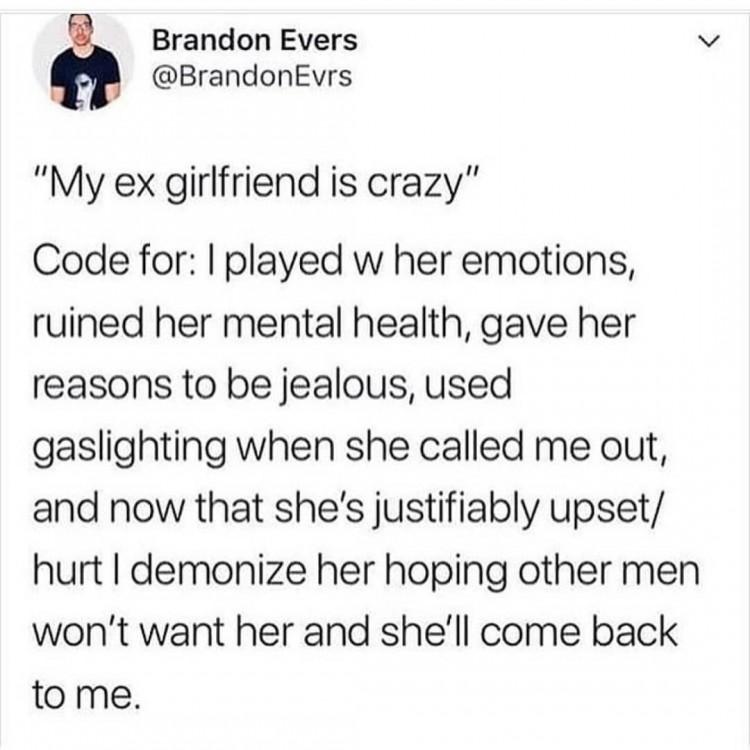 my-ex-girlfriend-is-crazy