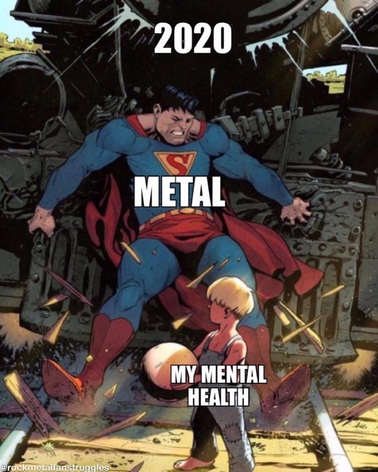 metal-and-mental-health