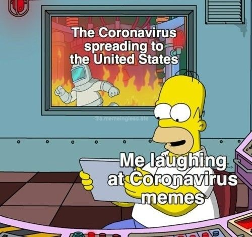 its-already-autumn-but-coronavirus-jokes-are-not-going-anywhere-view-the-latest-fresh-collection-of-funny-memes-to-boost-your-mood-this-fall