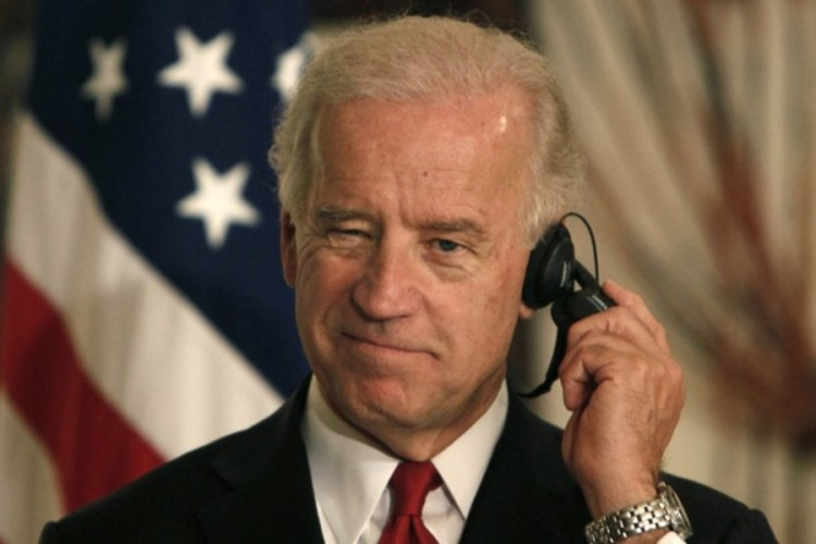 50-hilarious-memes-about-joe-biden-thant-will-make-you-laugh-out-loud