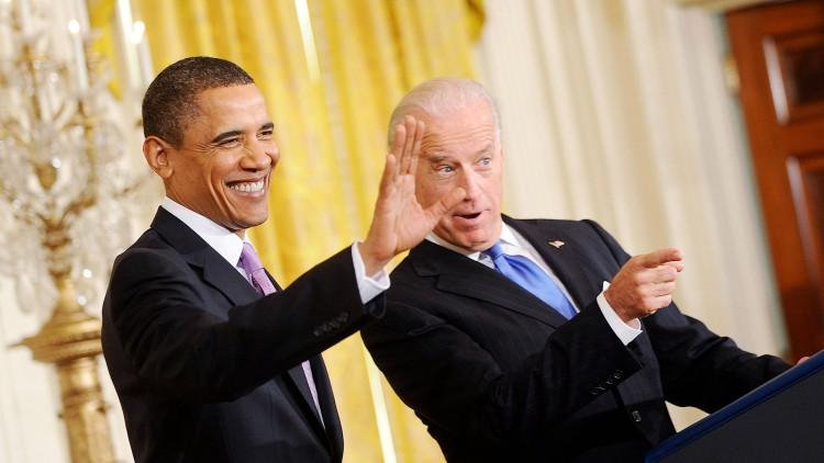 50-conversations-memes-between-barack-obama-and-joe-biden-that-will-make-you-cry