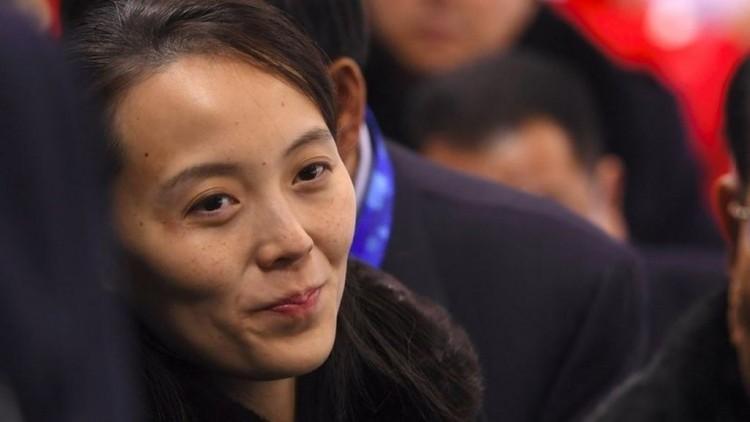 meet-kim-yo-jong-the-possible-succesor-of-the-north-korea-dictator-kim-jong-un-20-pictures
