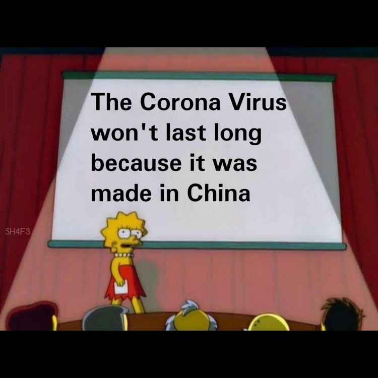 its-aready-september-but-coronavirus-memes-are-not-going-anyware-they-are-here-to-stay-so-that-you-can-laugh-out-laud-50-new-funny-pcitures
