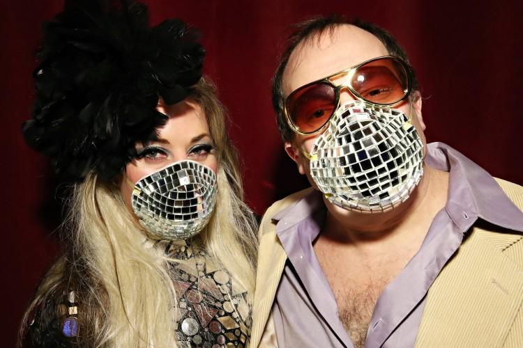50-best-halloween-costume-ideas-of-2020