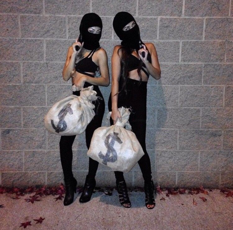 30 Best Halloween Costume Ideas Of 2020 For Adults