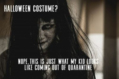 50-halloween-memes-for-2020-during-covid-19-pandemic