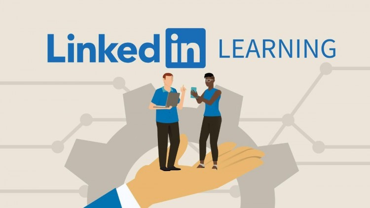linkedin-learning-most-popular-20-courses-are-free-until-the-end-of-september