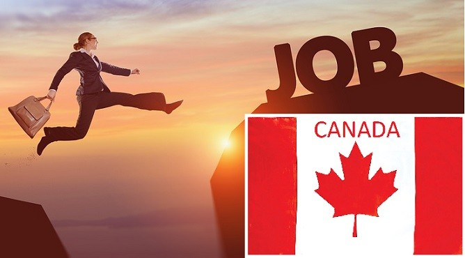 the-fastest-growing-jobs-in-canada-for-2020-according-to-linkedin