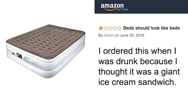 amazon-is-full-of-fake-reviews-and-while-we-cannot-make-it-go-away-bemorepanda-has-collected-50-most-hilarious-to-make-us-laugh-together