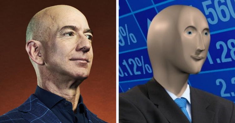 as-jeff-bezos-becomes-the-richest-person-in-the-world-the-internet-is-now-full-of-memes-about-his-wealth-here-is-a-list-of-top-50-collected-by-bemorepanda