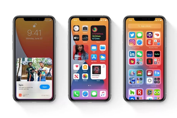 50-new-ios-14-features-that-will-make-your-iphone-stand-out-bemorepanda